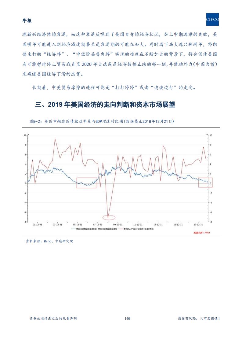【2019年年报-简版】长期处于重要战略机遇期,配置中国核心资产进行时_139.png