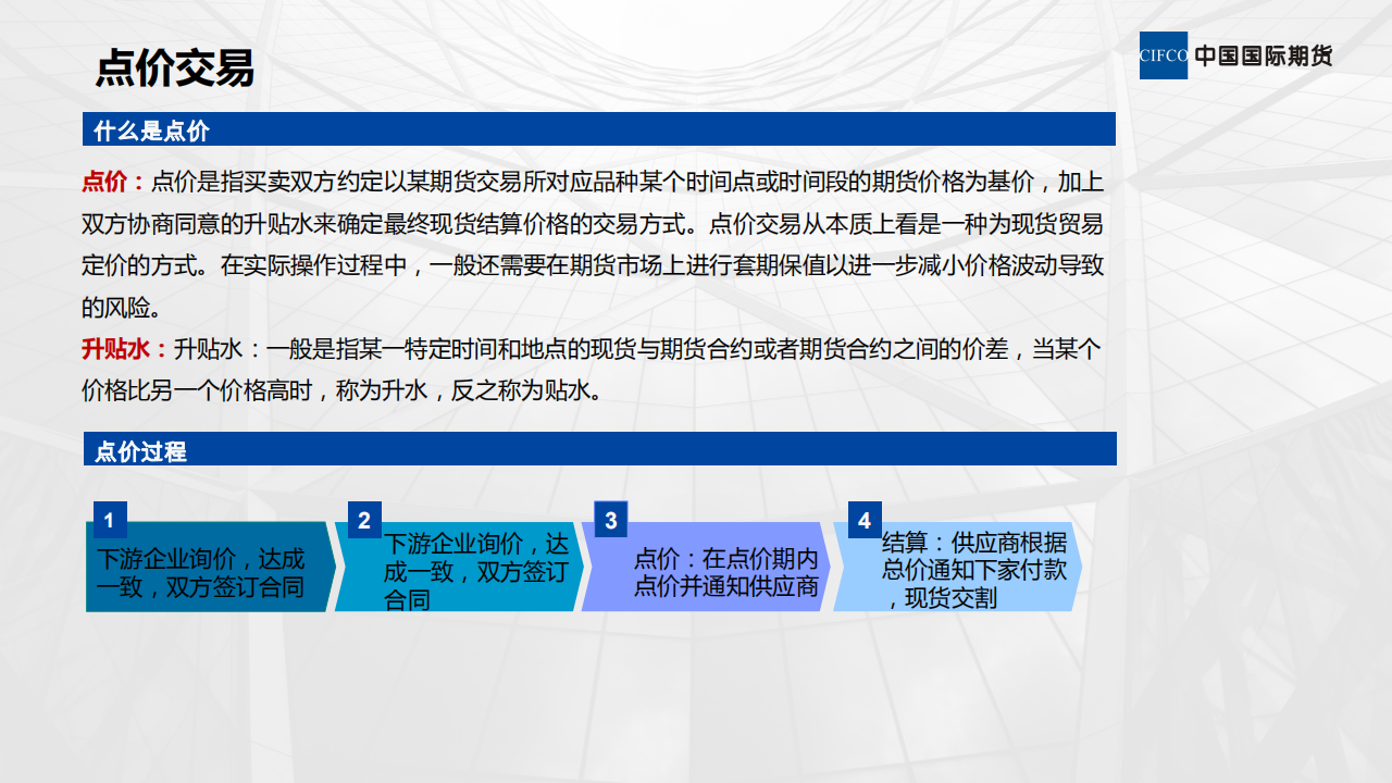 期货公司服务实体经济模式_11.png