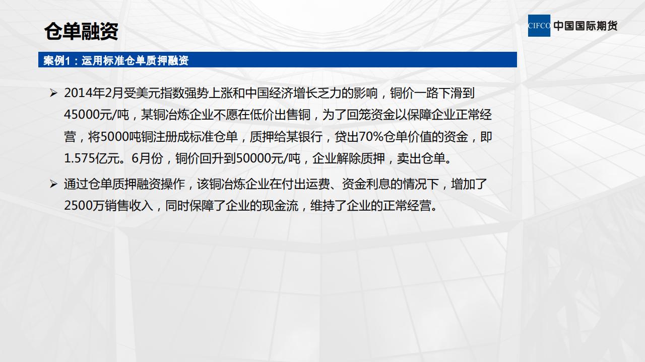 期货公司服务实体经济模式_20.png