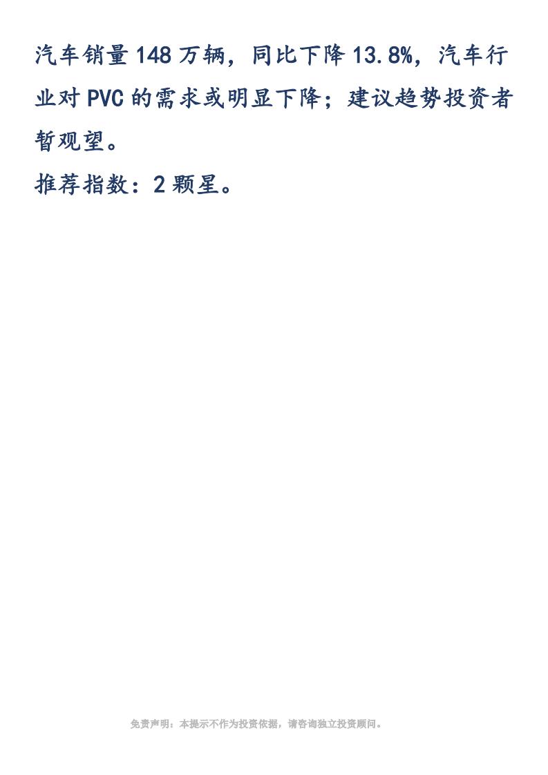 【易胜博金策略】-20190313-PVC_01.png