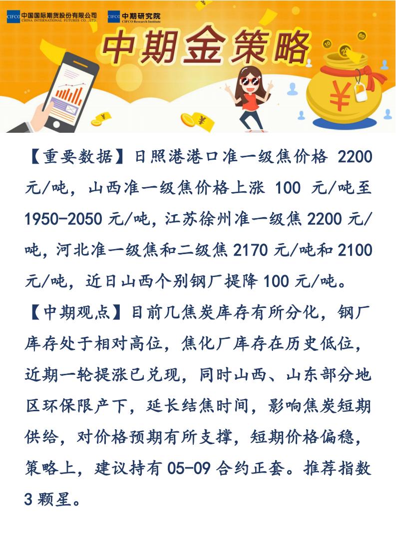 【易胜博金策略】-20190313-焦炭_00.png