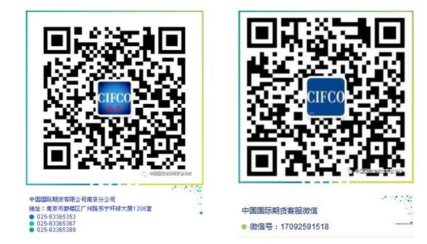 南京二维码.jpg