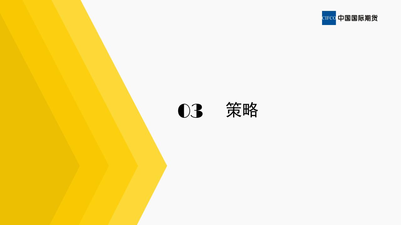 煤焦基本面情况及后期策略-陈岩-20190412_18.png