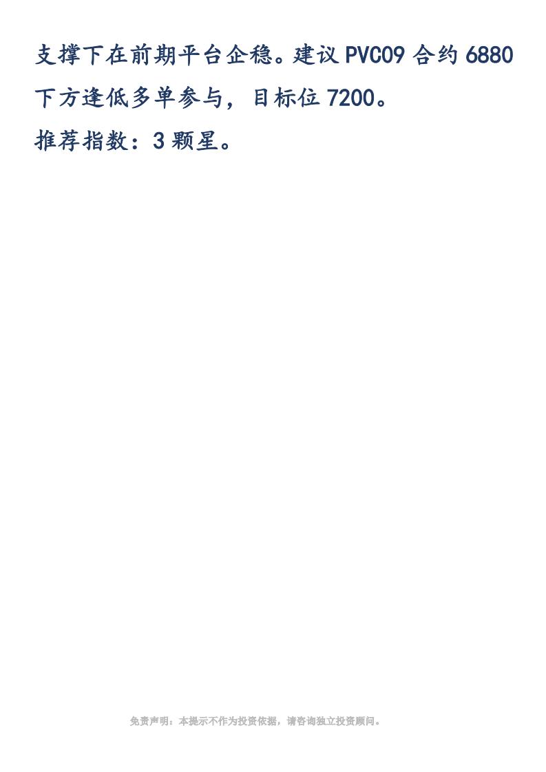 【易胜博金策略】-20190515-PVC_01.png