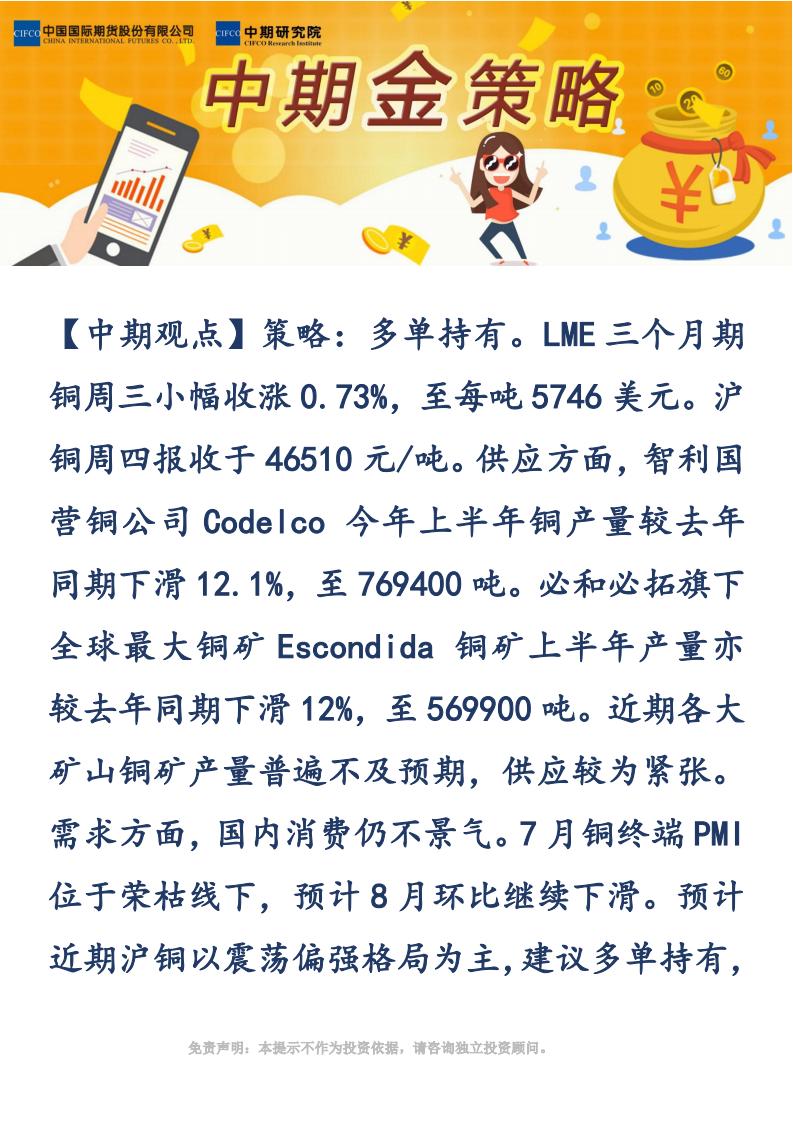 【好运彩彩票网下载金策略】-20190808-沪铜_00.png