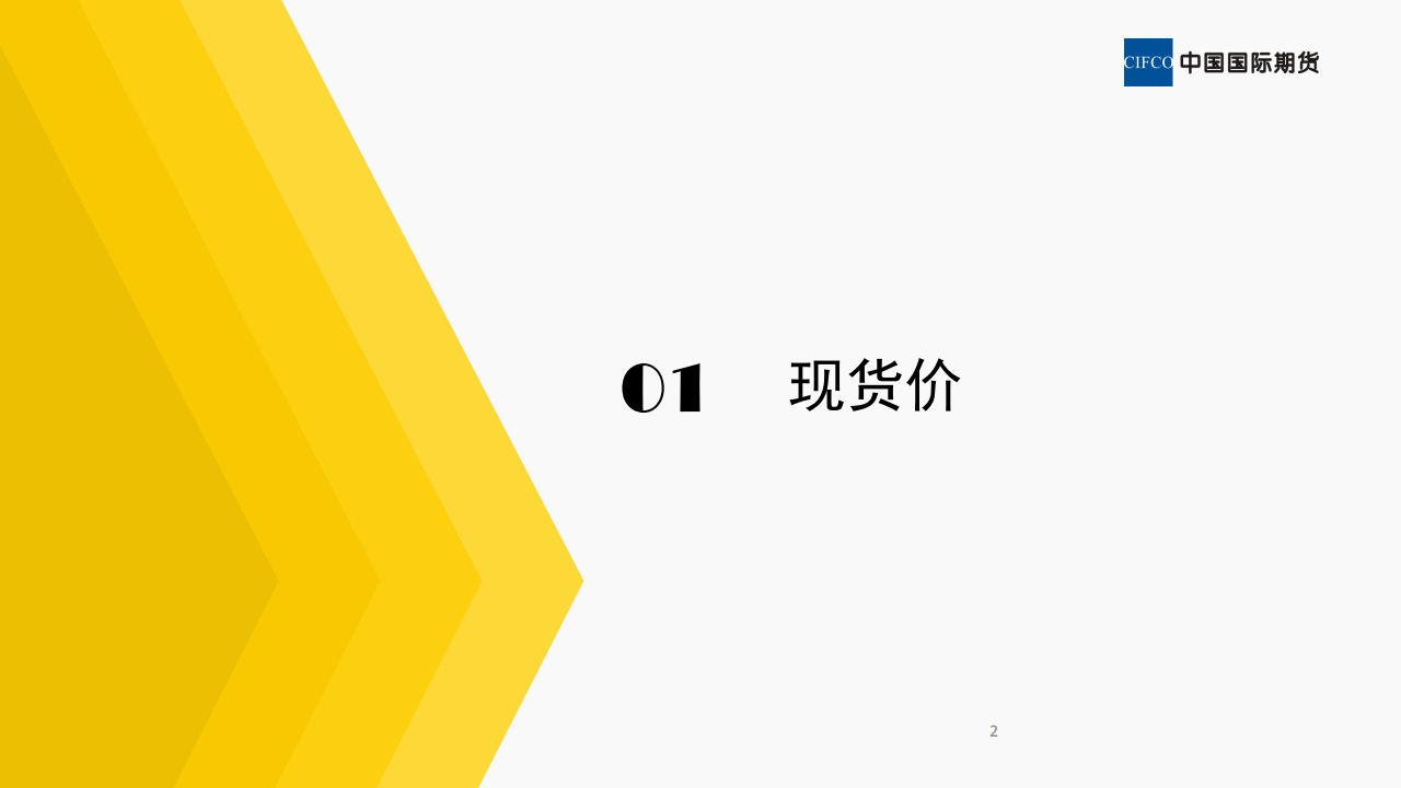 8月尿素晨会_01.png