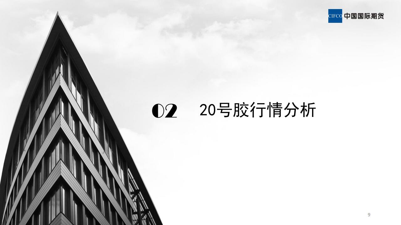 20号胶上市首日策略_08.png
