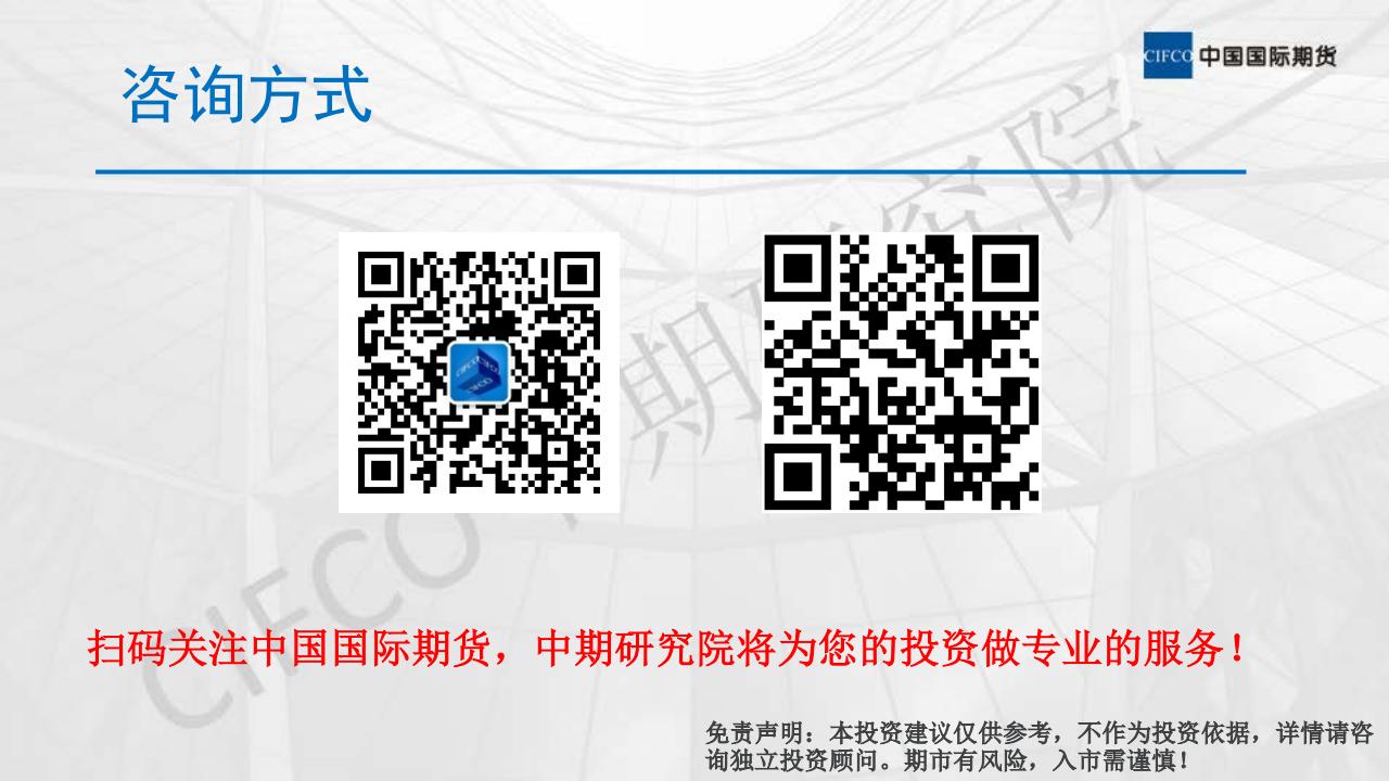 易胜博欧赔必胜定律技术分析20191106_10.png