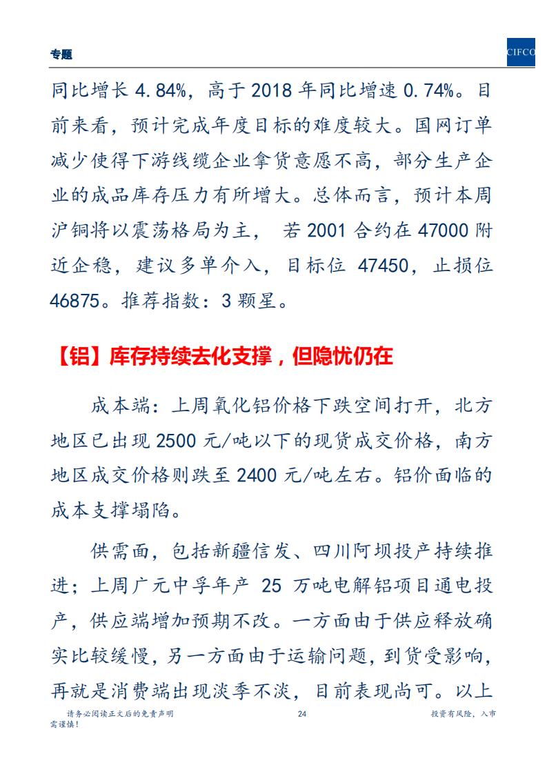 20191201周度策略(2)(1)(1)_23.png
