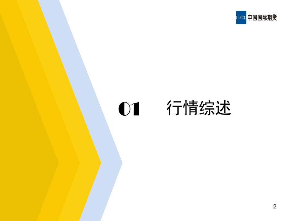 12月沥青晨会_01.png