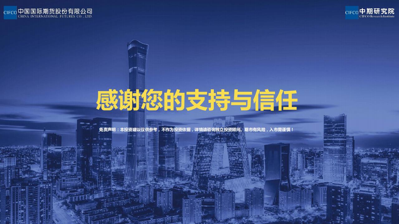 易胜博欧赔必胜定律技术分析20200323_10.png