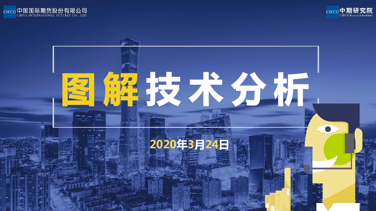 易胜博欧赔必胜定律技术分析20200324_00.png