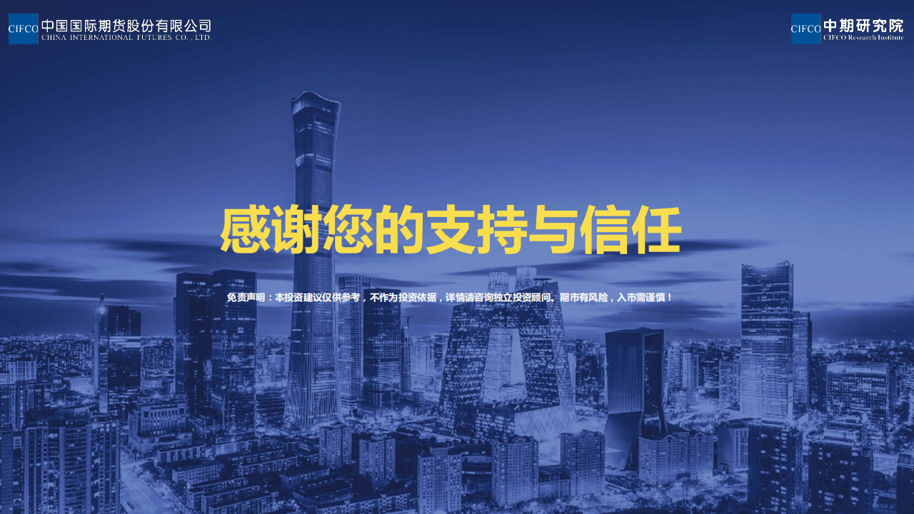 易胜博欧赔必胜定律技术分析20200521_10.png