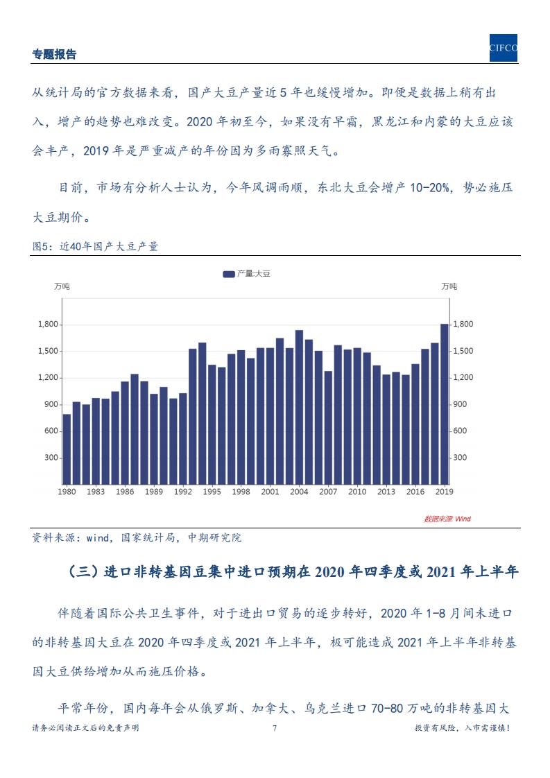 【专题报告】推荐豆一1-5反向套利  做价差扩大-20200911_06.png